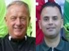 Trainerkorps  Mifano voor seizoen 2022/2023 vastgelegd