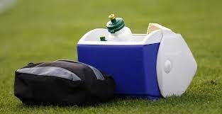 Gezocht: verzorger (m/v) eerste selectie m.i.v. seizoen 2021-2022