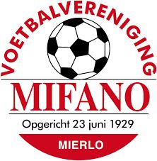 SSE - Mifano 0-3