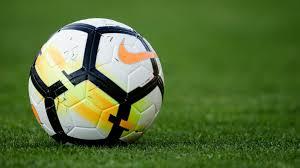 Routekaart herstart competities amateurvoetbal